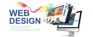 Massachusetts Website Design