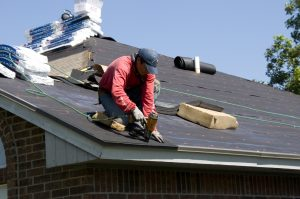 Roofing Contractors in Westford