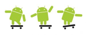 Android4Fun