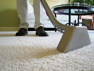 carpet cleaning scottsdale az