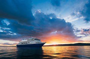 harbor tours charleston